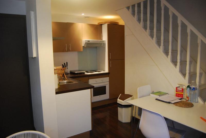 Investment property building La rochelle 488250€ - Picture 3