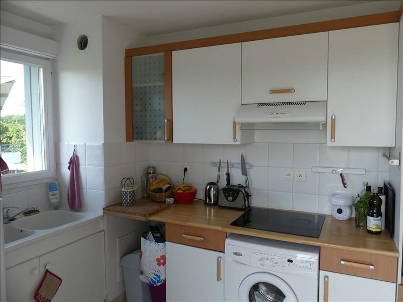 Vente appartement Lons 160000€ - Photo 2