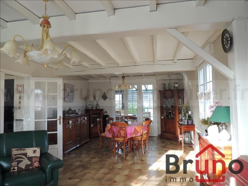 Vendita casa Rue 315000€ - Fotografia 4