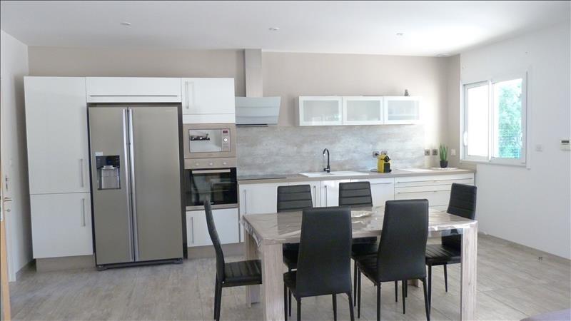 Verkoop  huis Carpentras 350000€ - Foto 2