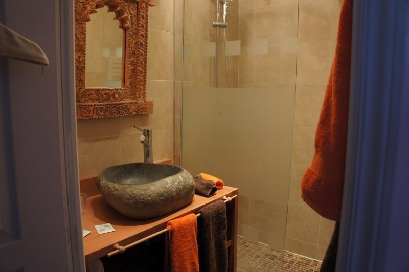 Vente de prestige maison / villa Trouville sur mer 729000€ - Photo 9