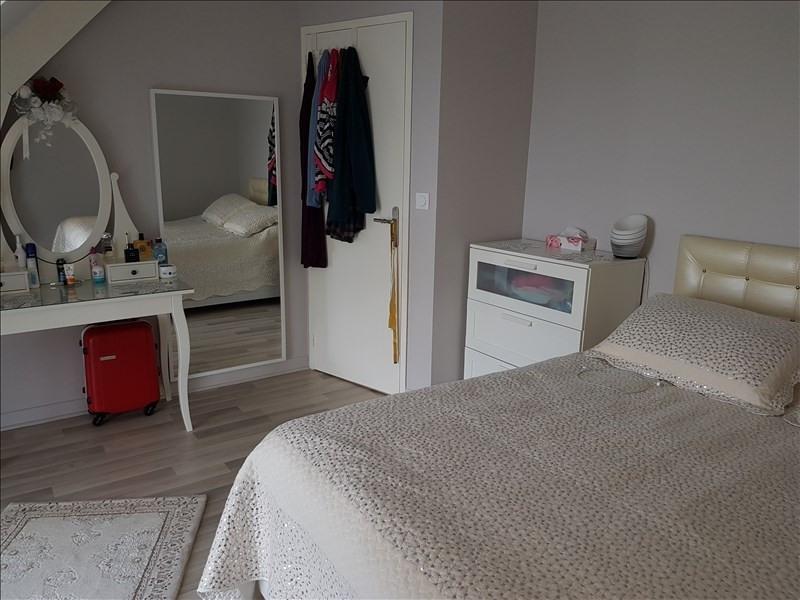 Sale house / villa Garcelles secqueville 239000€ - Picture 5