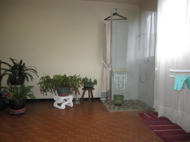 Sale house / villa Mauleon licharre 160 000€ - Picture 4