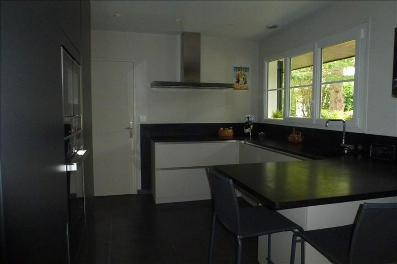 Vente maison / villa Chavenay 760000€ - Photo 4