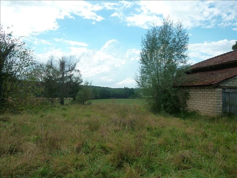 Sale house / villa St trivier de courtes 79000€ - Picture 16