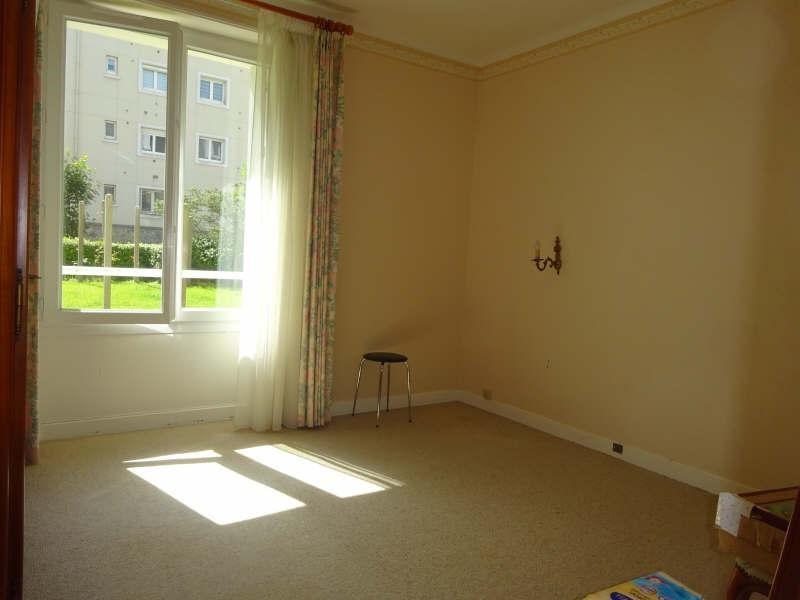 Sale apartment Brest 59000€ - Picture 3
