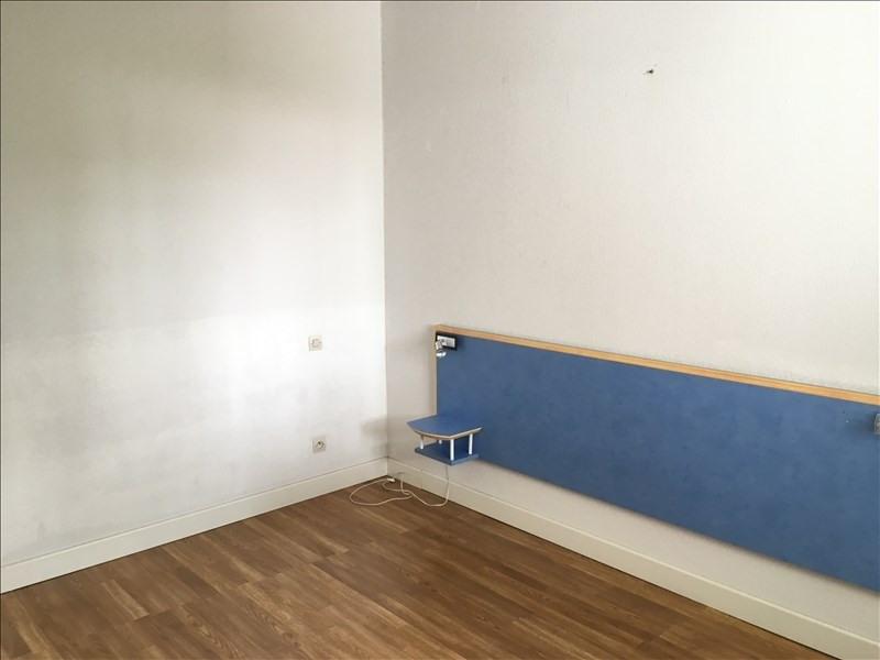 Venta  apartamento Moliets et maa 149800€ - Fotografía 7