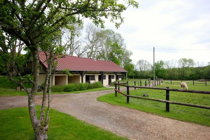Vente maison / villa Villers sur mer 380000€ - Photo 3