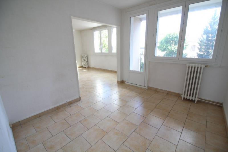 Vente appartement Meaux 200000€ - Photo 5