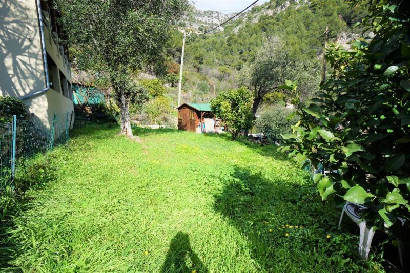 Vente maison / villa Beausoleil 650000€ - Photo 3