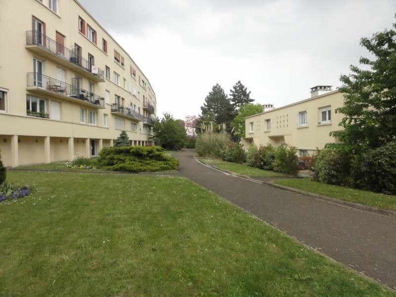 Vente appartement Bougival 195000€ - Photo 5