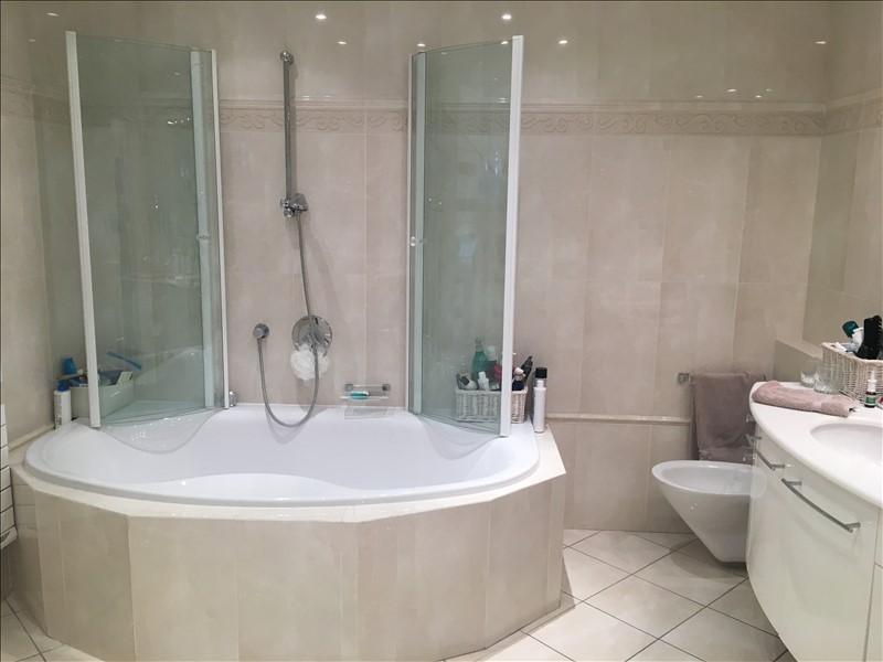 Vente de prestige maison / villa St nom la breteche 1750000€ - Photo 6