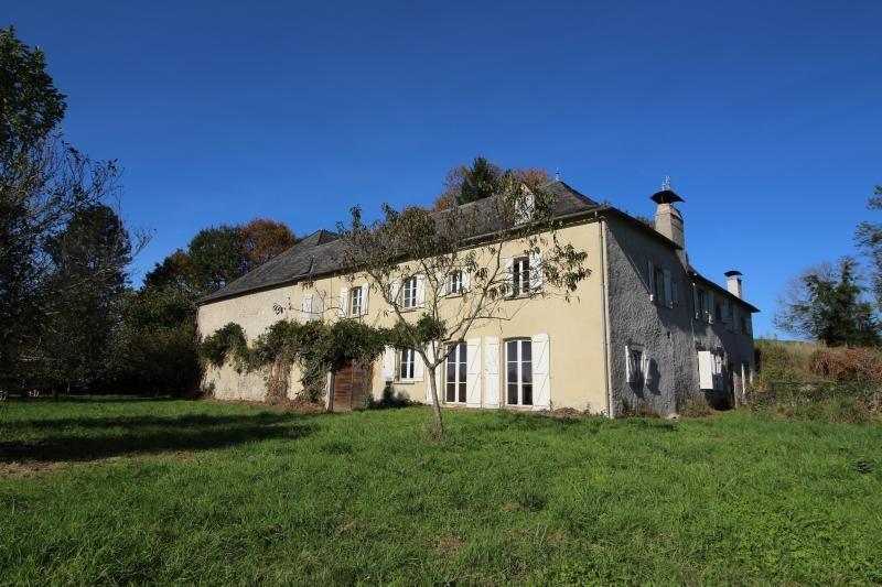 Vente maison / villa Oloron ste marie 320000€ - Photo 1