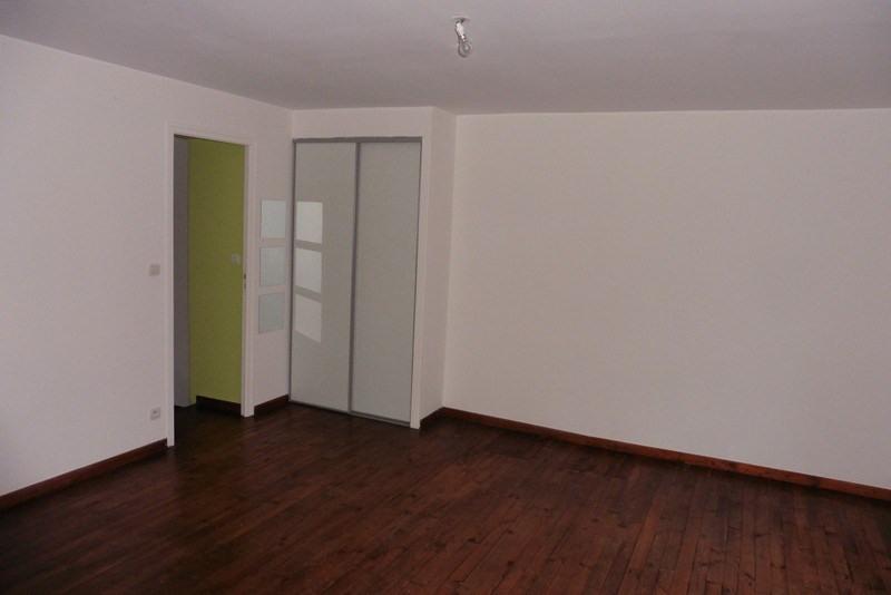 Sale house / villa Dangy 68000€ - Picture 4