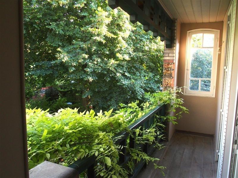 Престижная продажа дом Chatillon 1640000€ - Фото 9