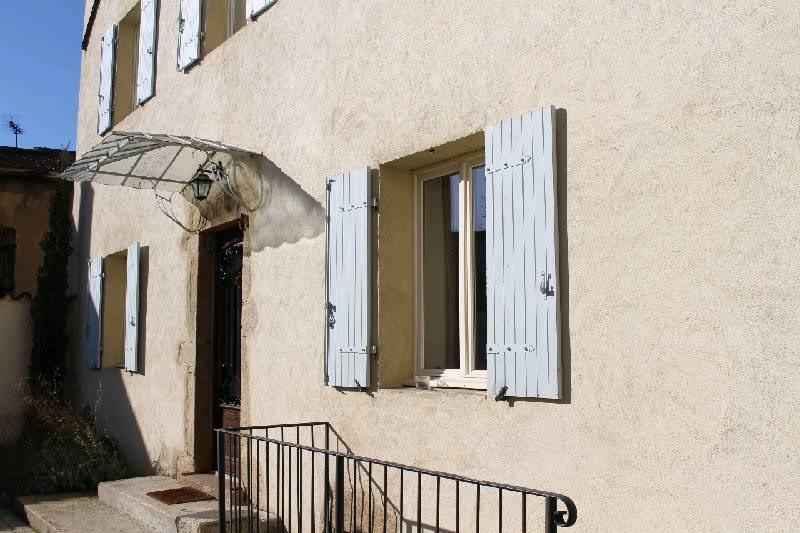 Vente maison / villa Millery 535000€ - Photo 5