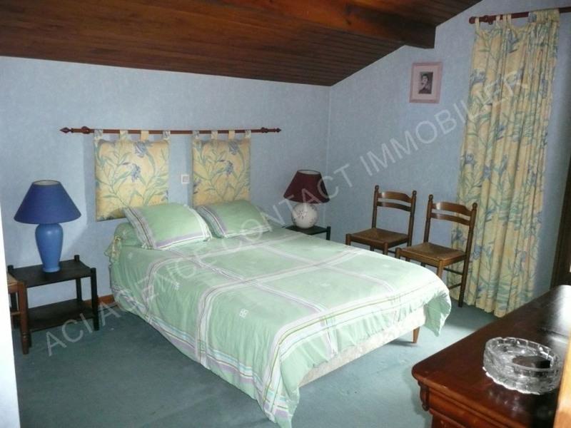 Sale house / villa Mont de marsan 222600€ - Picture 7