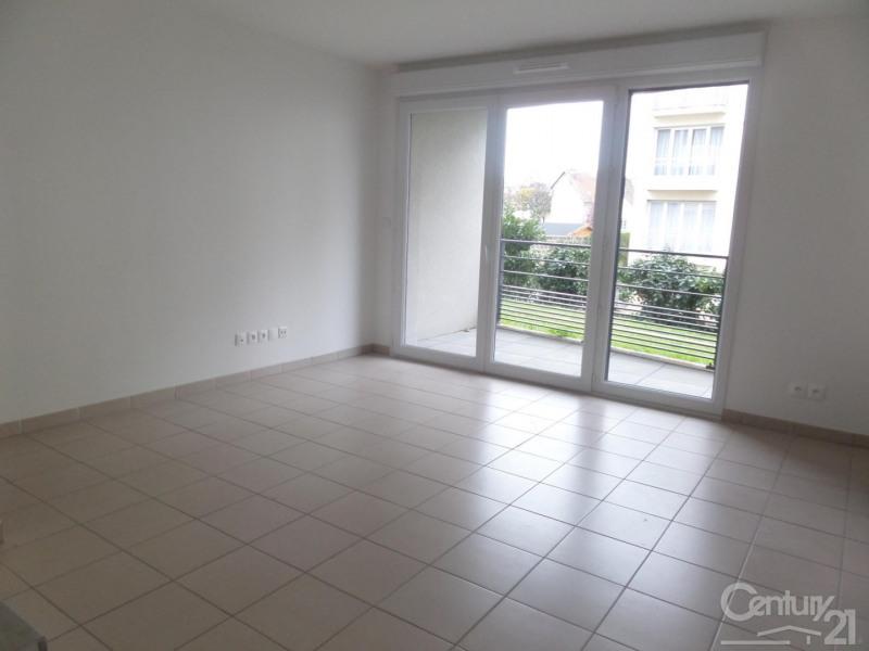 Affitto appartamento Caen 715€ CC - Fotografia 7