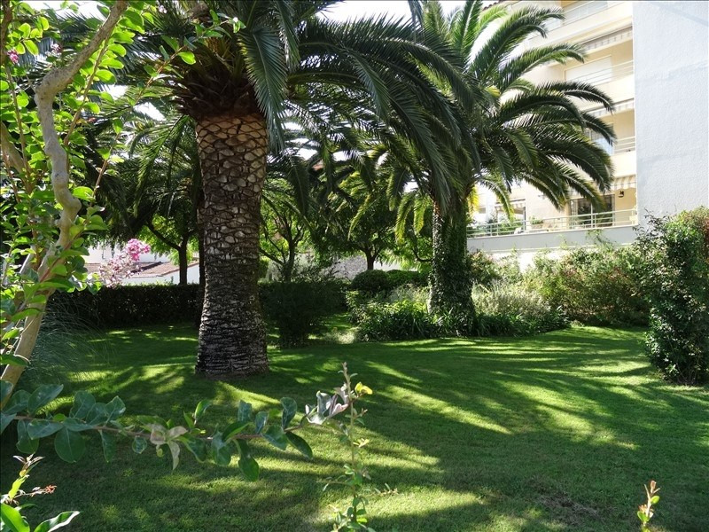 Vente appartement St raphael 460 000€ - Photo 16