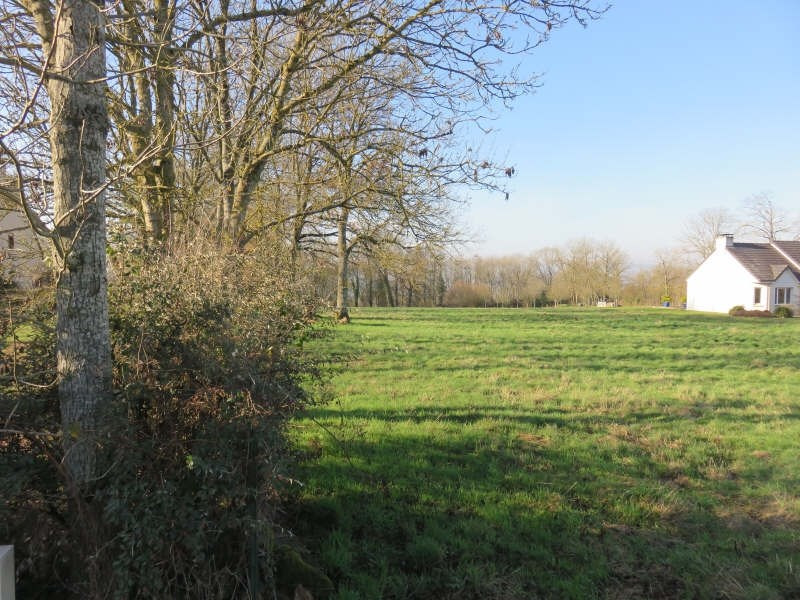 Vente terrain Alencon 86 000€ - Photo 1