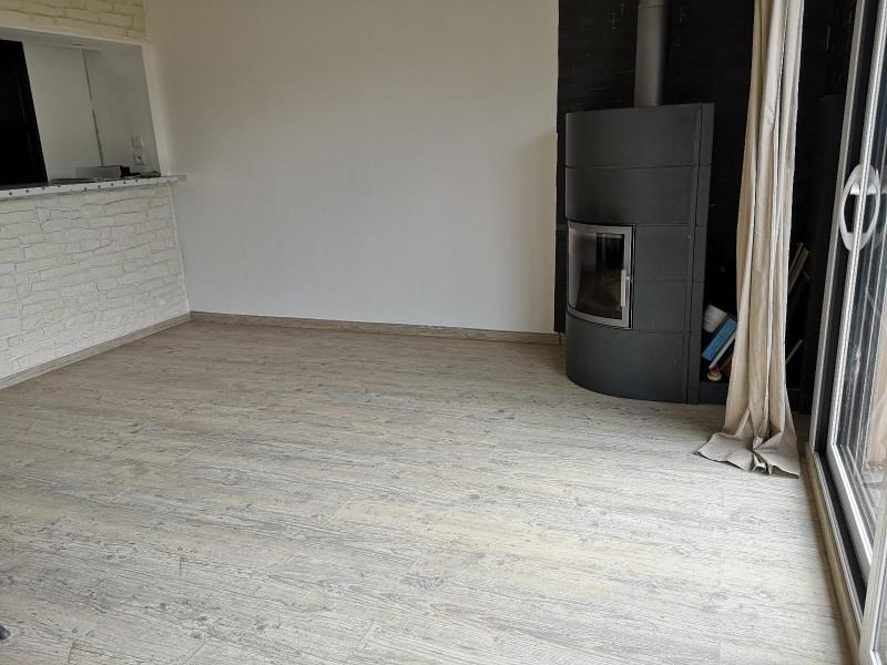 Location maison / villa Aire sur la lys 660€ CC - Photo 3