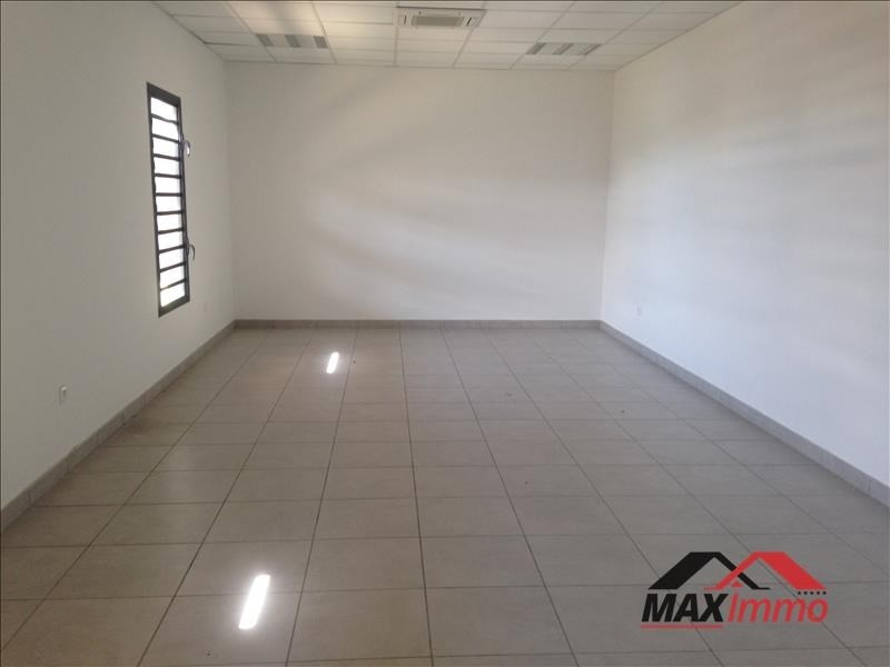 Vente local commercial St andre 85507€ - Photo 2