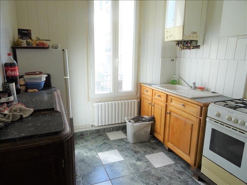 Sale apartment Chatillon 358000€ - Picture 6