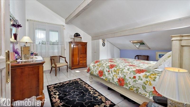 Sale house / villa Divonne les bains 945000€ - Picture 6
