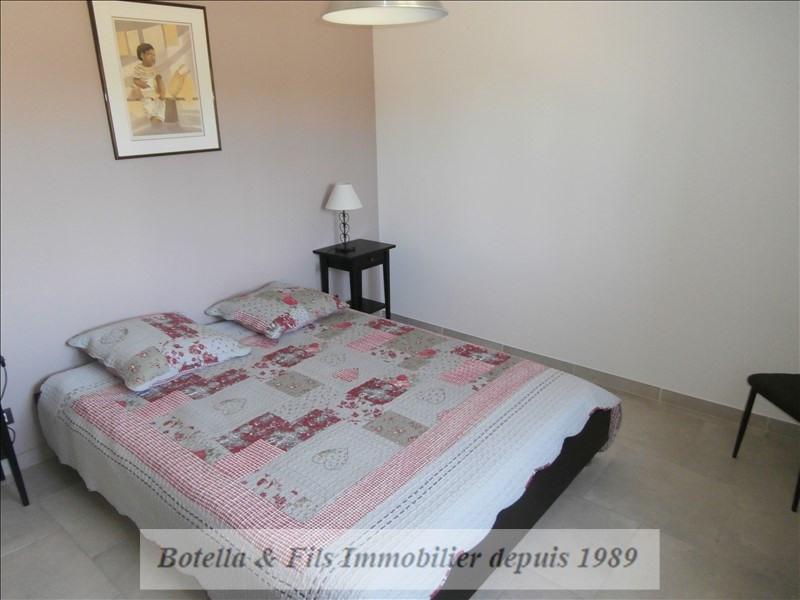 Vente maison / villa Vallon pont d arc 237500€ - Photo 3