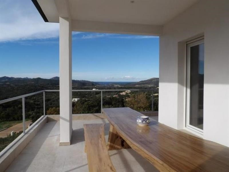 Vente maison / villa Oletta 1160000€ - Photo 14