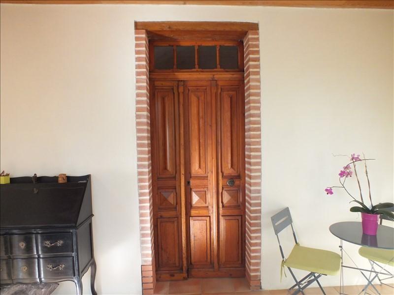 Vente maison / villa Montauban 265000€ - Photo 4