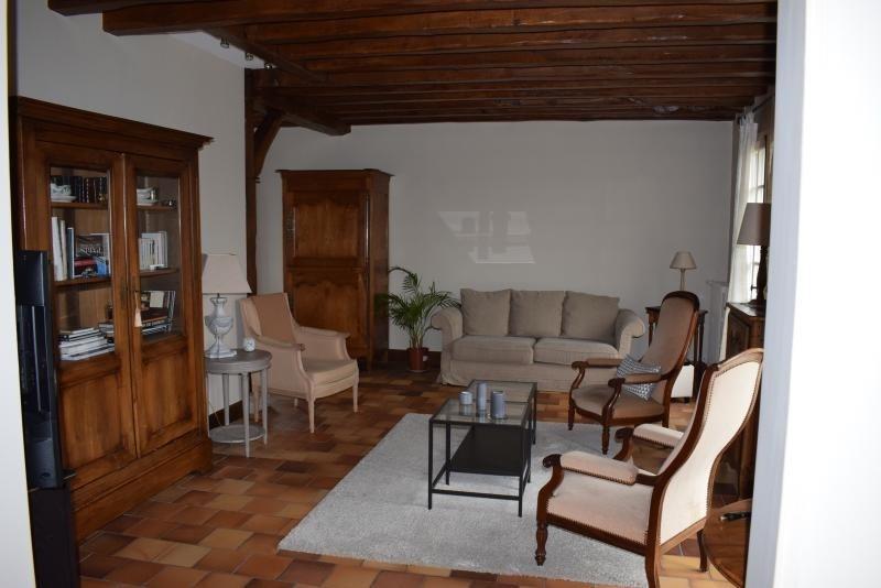 Vente maison / villa Blois 253000€ - Photo 4