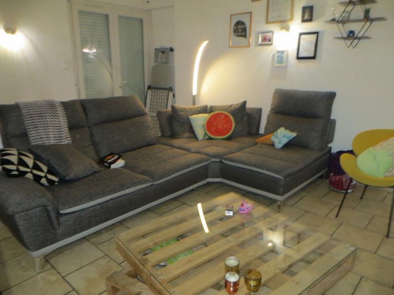 Sale building Aubiere 243800€ - Picture 4
