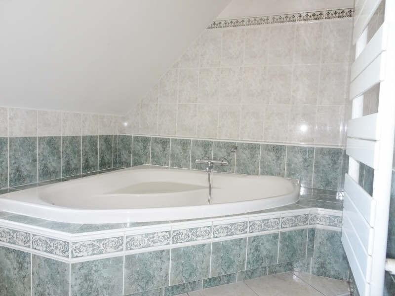 Vente maison / villa Mahalon 189000€ - Photo 5
