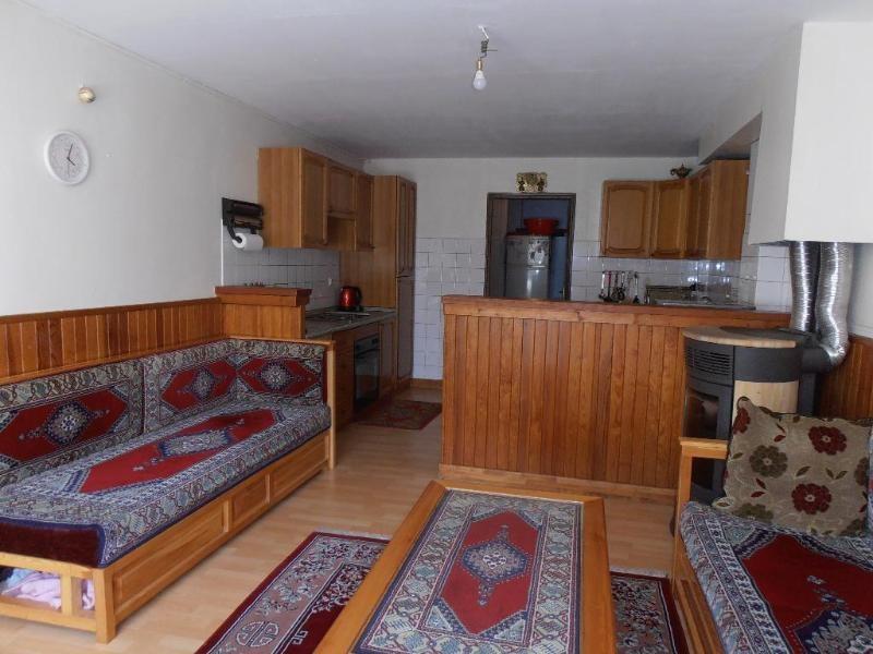 Vente maison / villa St martin du fresne 125000€ - Photo 5