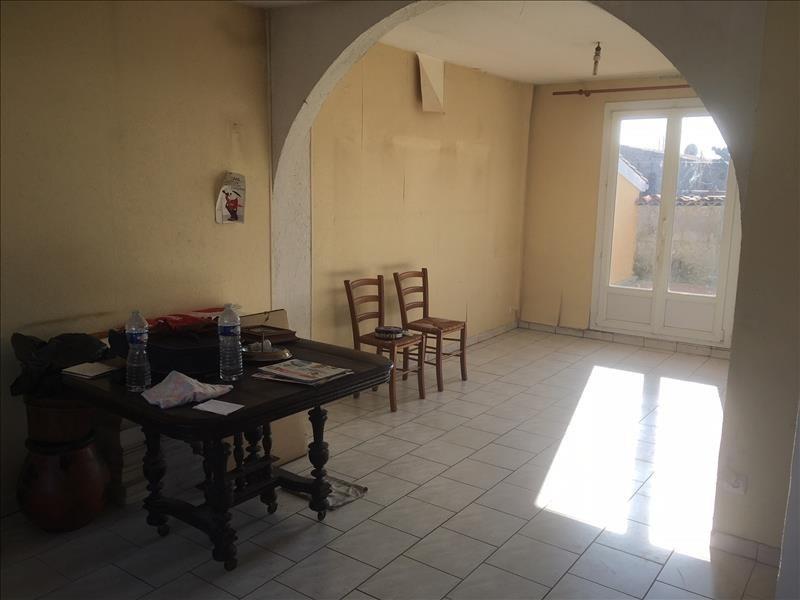 Sale house / villa 5 minutes de cognac 107000€ - Picture 4
