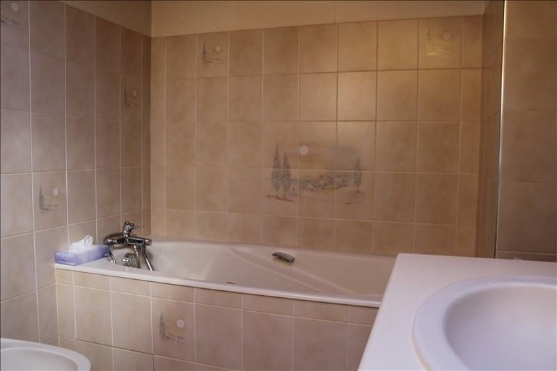 Vente maison / villa Tarnos 441000€ - Photo 5
