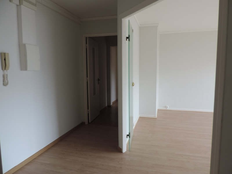 Sale apartment Arras 117 000€ - Picture 7