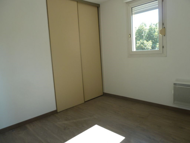 Location appartement Ramonville-saint-agne 695€ CC - Photo 7
