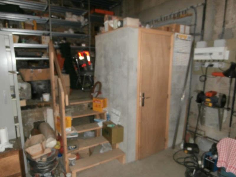 Location local commercial Secteur de mazamet 800€ HT/HC - Photo 3