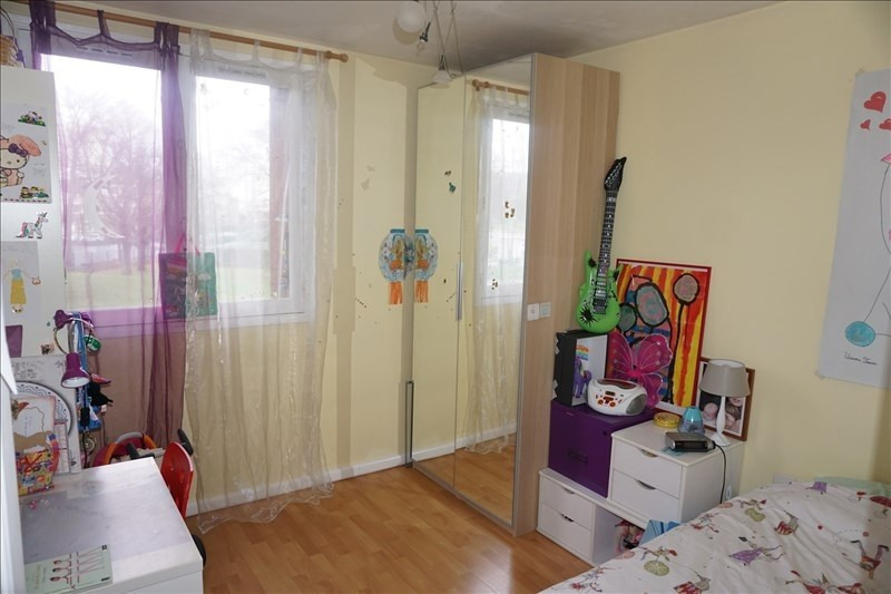 Vente appartement Eaubonne 170 000€ - Photo 6