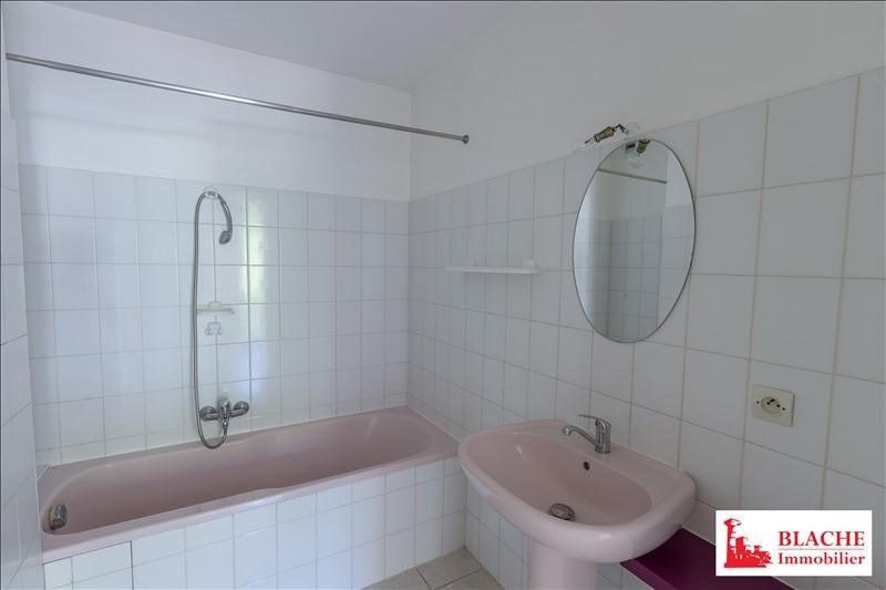 Location appartement Livron sur drome 649€ CC - Photo 8