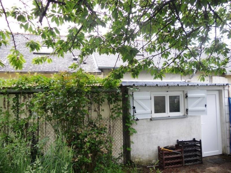 Vente maison / villa Plesse 81000€ - Photo 2