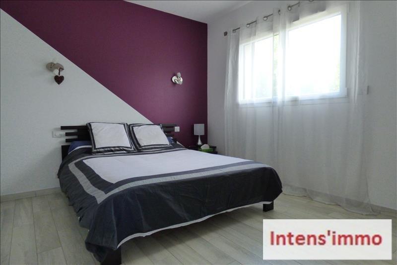 Vente maison / villa Romans sur isere 520000€ - Photo 5