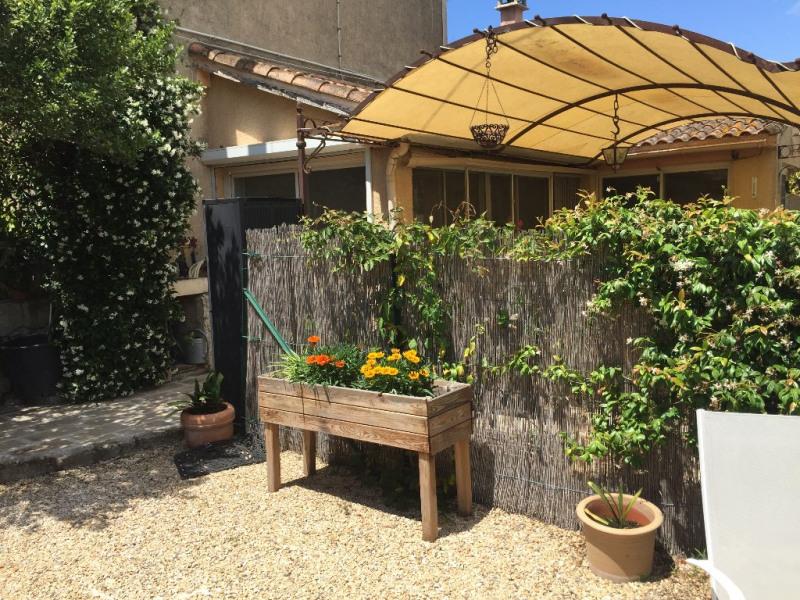 Sale house / villa Aigues mortes 295000€ - Picture 2