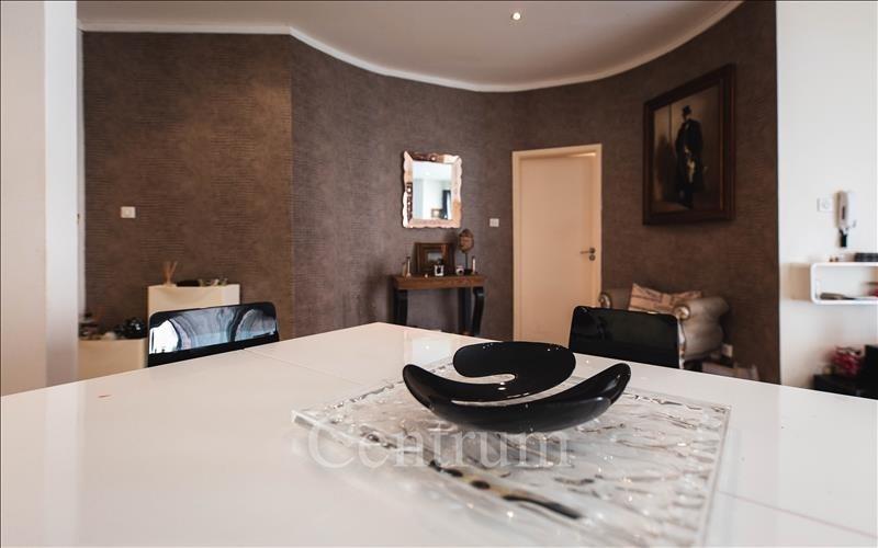 Vente appartement Metz 183000€ - Photo 5