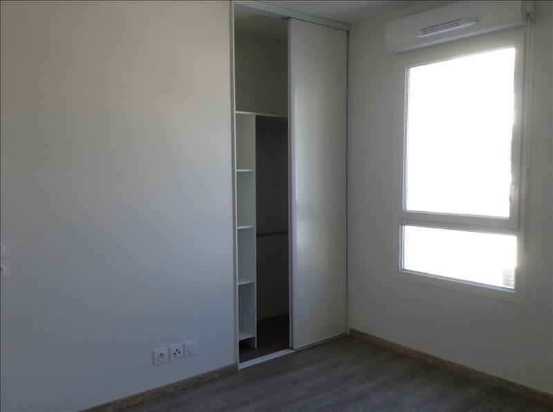 Location appartement Barberaz 606€ CC - Photo 5
