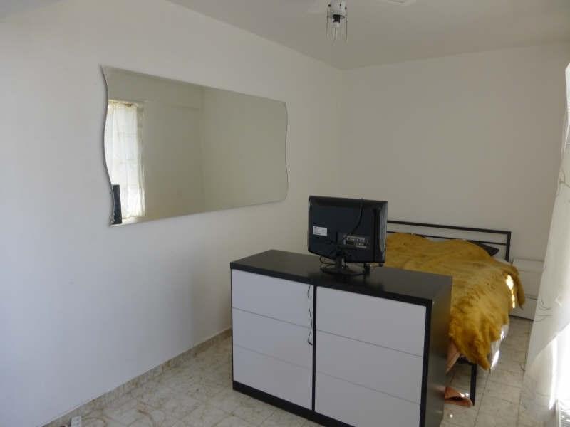 Vente de prestige appartement Toulon 635000€ - Photo 6