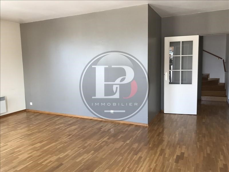 Sale apartment St germain en laye 395000€ - Picture 5