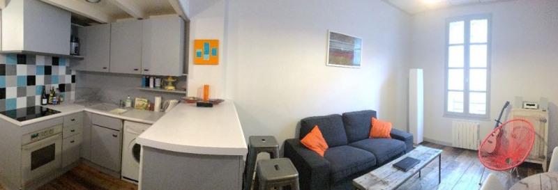 Alquiler  apartamento Avignon 570€ CC - Fotografía 4